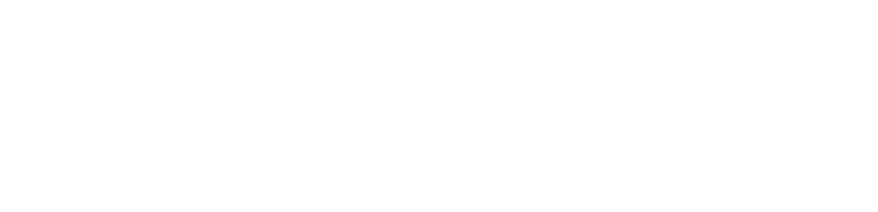 NEW APPS FOR THE NEW YEAR